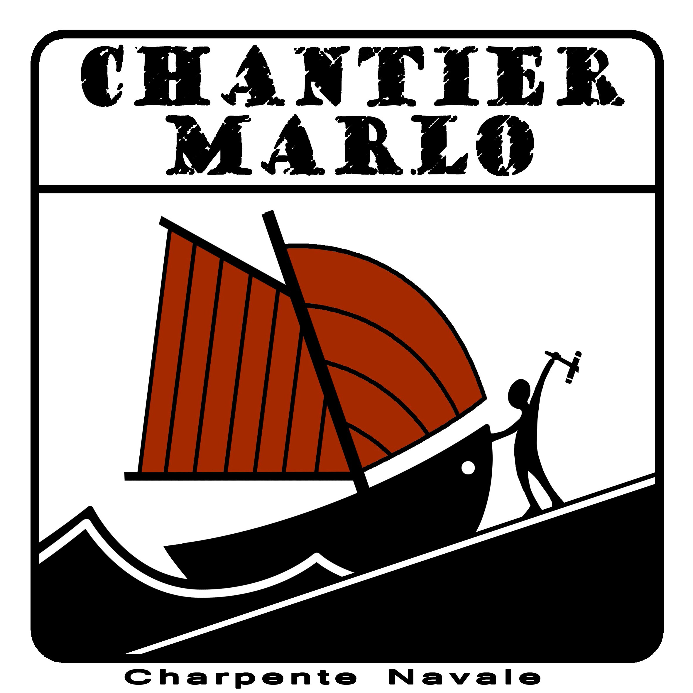 charpentierdemarine